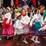 Portugal Day At Vasco Da Gama Club  Bermuda June 9 2012-1-32