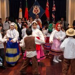 Portugal Day At Vasco Da Gama Club  Bermuda June 9 2012-1-34