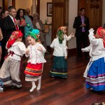 Portugal Day At Vasco Da Gama Club  Bermuda June 9 2012-1-36