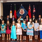 Portugal Day At Vasco Da Gama Club  Bermuda June 9 2012-1-5