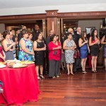 Portugal Day At Vasco Da Gama Club  Bermuda June 9 2012-1-6