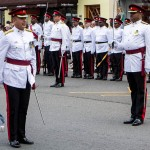 Queens Birthday Parade Bermuda June 9 2012-1-32