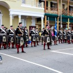 Queens Birthday Parade Bermuda June 9 2012-1-33