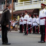 Queens Birthday Parade Bermuda June 9 2012-1-34