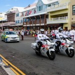 Queens Birthday Parade Bermuda June 9 2012-1-41
