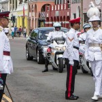 Queens Birthday Parade Bermuda June 9 2012-1-42