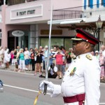 Queens Birthday Parade Bermuda June 9 2012-1-45