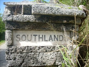 southlands generic