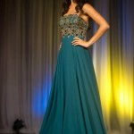 2012 Miss Bermuda Anthony Francis (1)