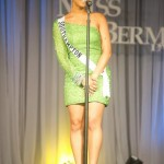 2012 Miss Bermuda Anthony Francis (10)