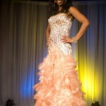 2012 Miss Bermuda Anthony Francis (11)