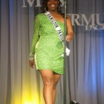 2012 Miss Bermuda Anthony Francis (12)