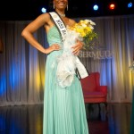 2012 Miss Bermuda Anthony Francis (13)