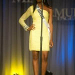 2012 Miss Bermuda Anthony Francis (15)