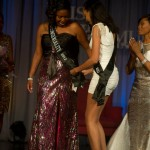 2012 Miss Bermuda Anthony Francis (16)