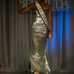 2012 Miss Bermuda Anthony Francis (17)