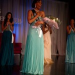 2012 Miss Bermuda Anthony Francis (18)