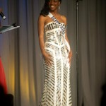 2012 Miss Bermuda Anthony Francis (19)