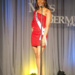 2012 Miss Bermuda Anthony Francis (2)