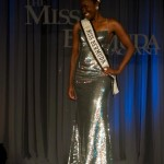 2012 Miss Bermuda Anthony Francis (20)