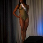 2012 Miss Bermuda Anthony Francis (21)