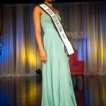 2012 Miss Bermuda Anthony Francis (22)
