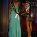 2012 Miss Bermuda Anthony Francis (26)