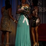 2012 Miss Bermuda Anthony Francis (27)