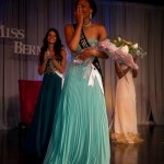 2012 Miss Bermuda Anthony Francis (28)