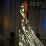 2012 Miss Bermuda Anthony Francis (29)