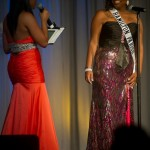 2012 Miss Bermuda Anthony Francis (31)