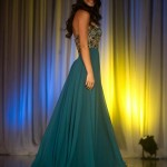 2012 Miss Bermuda Anthony Francis (32)