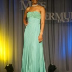 2012 Miss Bermuda Anthony Francis (33)