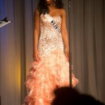 2012 Miss Bermuda Anthony Francis (34)