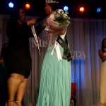 2012 Miss Bermuda Anthony Francis (36)