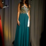 2012 Miss Bermuda Anthony Francis (37)