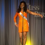 2012 Miss Bermuda Anthony Francis (38)