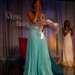 2012 Miss Bermuda Anthony Francis (39)