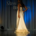 2012 Miss Bermuda Anthony Francis (4)