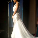 2012 Miss Bermuda Anthony Francis (41)