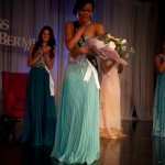 2012 Miss Bermuda Anthony Francis (42)