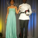 2012 Miss Bermuda Anthony Francis (43)