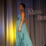 2012 Miss Bermuda Anthony Francis (44)