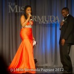 2012 Miss Bermuda Anthony Francis (47)