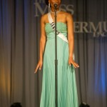 2012 Miss Bermuda Anthony Francis (49)