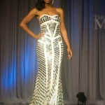 2012 Miss Bermuda Anthony Francis (5)