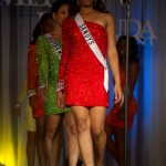 2012 Miss Bermuda Anthony Francis (50)