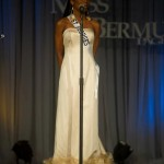 2012 Miss Bermuda Anthony Francis (51)