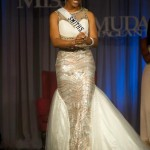 2012 Miss Bermuda Anthony Francis (52)