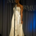 2012 Miss Bermuda Anthony Francis (54)